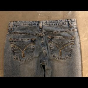 $ DROP! Old Navy jeans